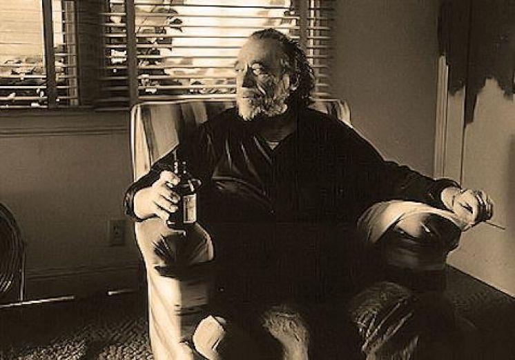 Bukowski Charles - Page 3 258ee2700b8562b5d51ebf2117179b3d_M