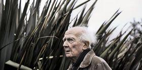 Zygmunt Bauman: SLOBODA JE PARADOKS