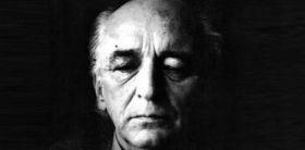 Radomir Konstantinović: PALANKA, POZORIŠTE NORMATIVNOSTI