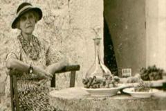 Isidora Sekulić: BELEŠKE JEDNOG BALKANOFILA