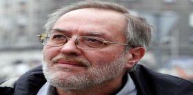 INTERVJU: Prof.dr Lino Veljak sa Filozofskog fakulteta u Zagrebu