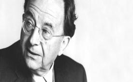 Erich Fromm: Nacionalizam je oblik rodoskvrnjenja, idolopoklonstva, ludila
