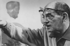 Luis Buñuel: ATEISTA ZAHVALJUJUĆI BOGU
