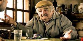 Predsjednik Urugvaja José Mujica: IZ POLITIKE MORAMO PROTJERATI LJUDE KOJI VOLE NOVAC!