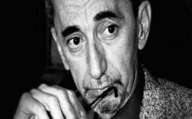 Borislav Pekić: ISPOVEST KAO METOD