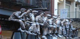 Psihologija bogatih: Kako status ubija empatiju