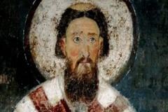 Milivoj Bešlin: Svetosavlje bez Svetog Save (Nikolaj Velimirović i nacizam)
