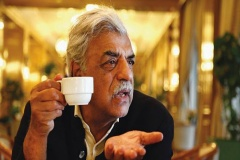 Tariq Ali: POLITIČARI NA BALKANU SU POTPUNO BESKORISNI