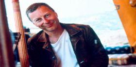 Intervju: MILČO MANČEVSKI - Lepota se krije u razlikama