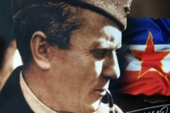 Tito i socijalizam u svakodnevnom pamćenju (II)