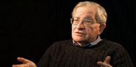 Noam Chomsky: 10 strategija medijske manipulacije