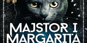 50 godina ''Majstora i Margarite'': Svaka je vlast nasilje nad ljudima