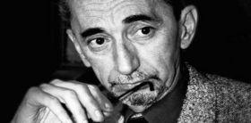 Borislav Pekić: REFORMA ŠKOLSKE NASTAVE