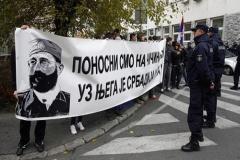 Olivera Milosavljević: FAŠIZAM I ISTORIJSKI REVIZIONIZAM