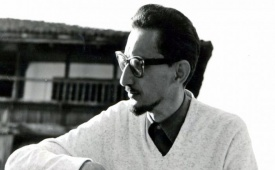 Borislav Pekić: DISKRETNE ČARI KOMPROMISA