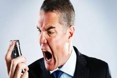 Umberto Eko: KAKO NE KORISTITI MOBILNI TELEFON