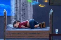 Žilet-žica-izbeglica