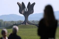 Dragan Markovina: Prošlost kao supermarket