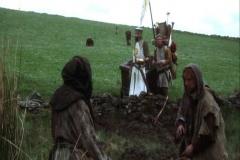 Odvratni buntovni seljaci