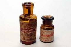 "Velika pijanka: Opijum za bebe i ""Bajerov"" heroin"