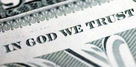 Religioznost i ekonomska nejednakost: ZAŠTO ELITE HOĆE DA VERUJETE U BOGA