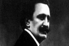 Branislav Nušić: LJUDI IZNAD ILI ISPOD RAVNE LINIJE