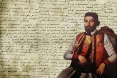 NJEGOŠ - Tragični junak južnoslavenske misli