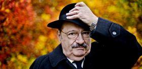 Umberto Eco: KAKVOG SAM ČITATELJA HTIO?