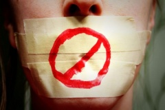 Parezija - otvoreni govor o nelagodnim istinama